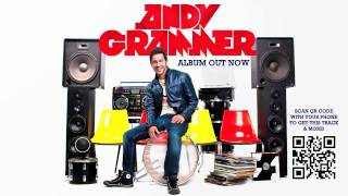 Andy Grammer - Biggest Man In Los Angeles (+ Lyrics) Album Out Now!