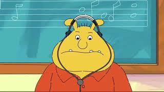 Binky Listens To Carti's Verse On Earfquake