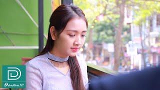 Giàu Vì Bạn, Sang Vì Vợ - Nhờ Bạn Lừa Chồng Và Cái Kết | Đàn ĐúmTV Tập 2 | Linh Bún | Quang Líp