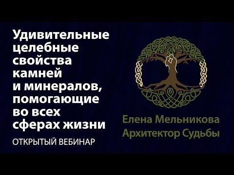 Ремонт генератор чери амулет