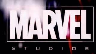 Хью джекман в Мстителях 4 - Самый ожидаемый фильм 2019 года!