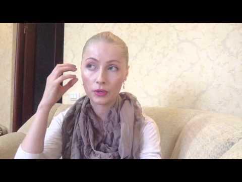 От пигментных пятен сибирское здоровье