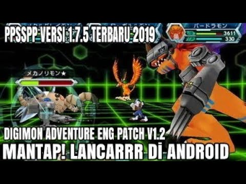 cara-download-game-digimon-adventure-english-patched-ppsspp
