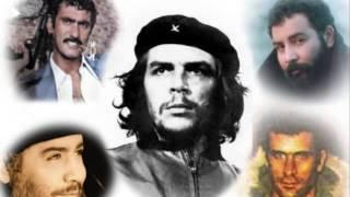 Ahmet Kaya   Şafak Türküsü  saçlarina yildiz dusmus