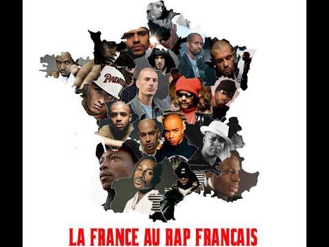 Les meilleures punchlines du rap français 2014