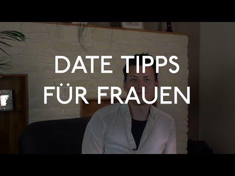Singles nordrhein westfalen