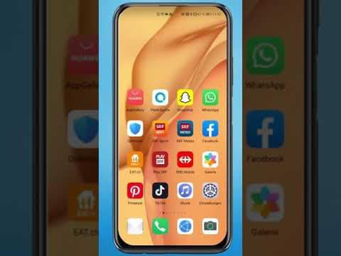 """Huawei P40 Pro+ (5G) (512GB, Black Ceramic, 6.58"""", Hybrid Dual SIM, 50Mpx, 5G)"""