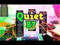 Descargar Hack para Minecraft 1.8! Quiet B7 Hacked Client | 𝗨𝗻𝗶𝘃𝗲𝗿𝘀𝗼𝗰𝗿𝗮𝗳𝘁