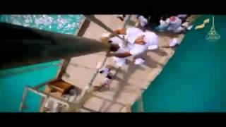 تحميل اغاني Homoud Nasser - حمود ناصر - يا مال MP3