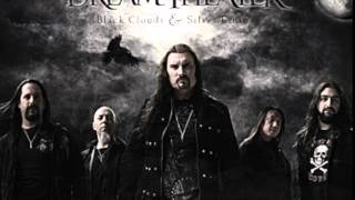 Dream Theater - Greatest Instrumental Sections