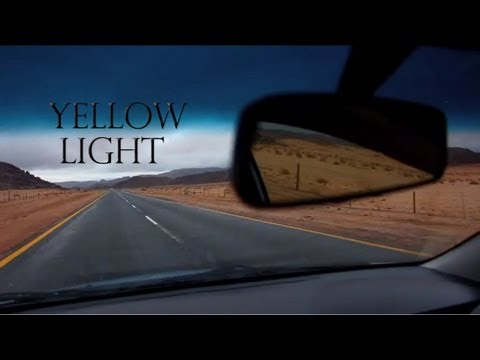 Of Monsters And Men – Yellow Light