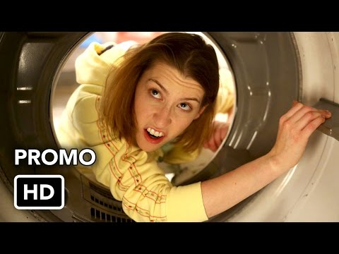 The Middle 7.13 (Preview)