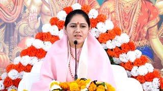 Is Jamane Main Kaleja Tak Hila Dete Hai Log Bhajan