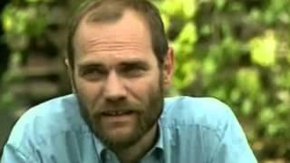 Vidéo : Question de foi (en français)