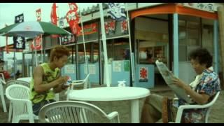 「百万円と苦虫女」の動画