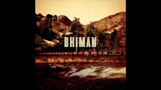 Take What I'm Given by Bhi Bhiman (from American Crime 4/16/15)