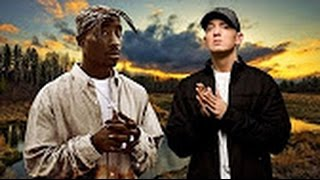 2Pac feat. Eminem - Go To Sleep (NEW Song 2017) (Explicit)