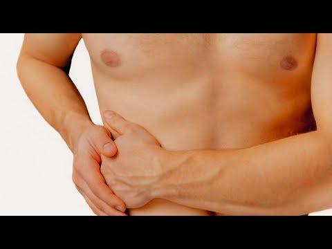 Powoduje stawu kolanowego gonarthrosis