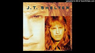 J.T. Shelter - That's Fire 🎧HQ🎧 ROCK/AOR in CASCAIS
