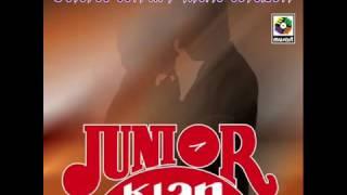 Boleros con Mucho Corazón   Junior Klan  