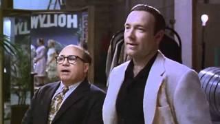 Trailer of L.A. Confidential (1997)