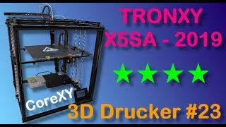x5sa tronxy - Thủ thuật máy tính - Chia sẽ kinh nghiệm sử dụng máy