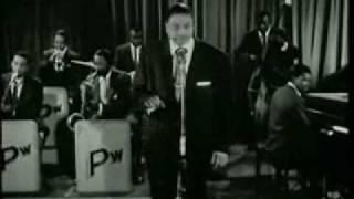 Rock n' Roll, 1940's - Big Joe Turner - Ooo Ouch Stop