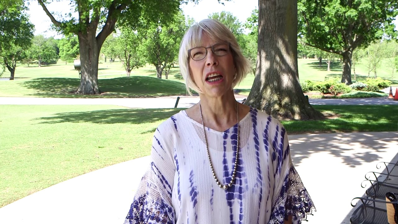 MeadowBrook Reviews | Video Testimonial 6