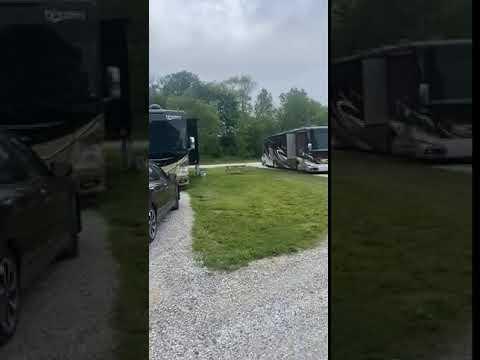 Video Of Victorian Acres RV Park, NE