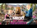 Видеообзор Far Cry New Dawn от PoleznyiBes