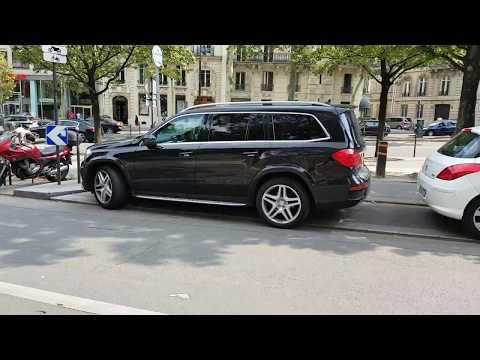 Mercedes-Benz brabus d6s