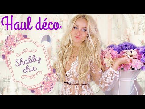 mp4 Decoration Shabby, download Decoration Shabby video klip Decoration Shabby
