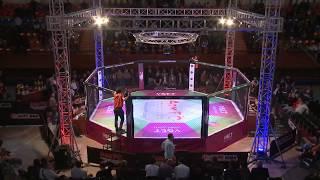 ArmFC-18 Championship  Full Fights HD