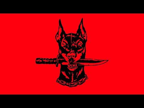 """Mad Killer"" - Rap Freestyle Type Beat | Underground Hip-Hop Boom Bap Type Beat | Nxnja"
