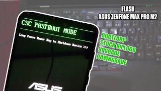 how to flash asus zenfone max - मुफ्त ऑनलाइन