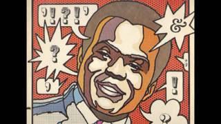 Joe Tex - Oh Mme Oh  My - Very Rare