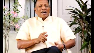 Sathiya Satchigal : Interview with Dr. Pushparaj Testimony | Part 2 | 16/07/2017