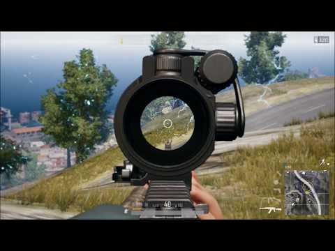 Pubg Aimbot For Xbox One | STAMP TUBE