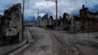 preview picture of video 'Oradour sur Glane'