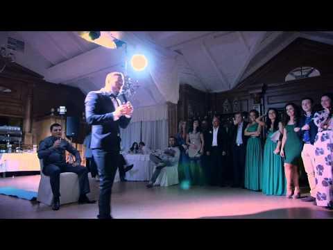 Віталік Вітамін, відео 1