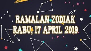 Ramalan Zodiak Rabu, 17 April 2019, Virgo Hari Ini Hari yang Cerah!