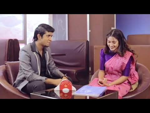 The Interview Full Bengali  New Web-BL  Natok 2019 by Tousif Mahbub & Safa Kabir
