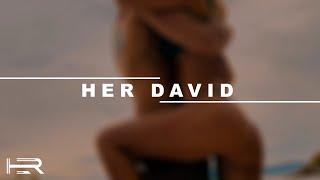 J Balvin - No Pares Feat. Enrique Iglesias, Zion & Lennox ( Video Mashups Cover - Her David )