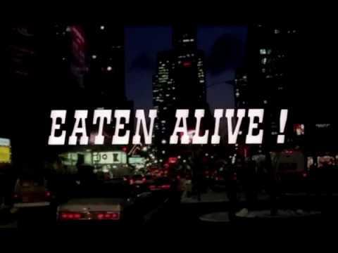 Eaten Alive! / Mangiati vivi! (1980) Opening Scene