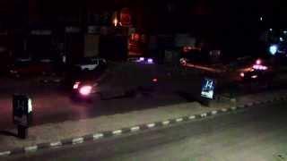 preview picture of video 'قوات الشرطة والجيش تجوب شوارع أسيوط لحفظ الأمن'