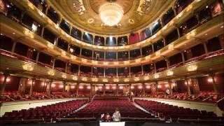 """Debussy : Prélude à """"L'après- midi d'un faune (Ormandy / San Fransisco SO, Live)"""