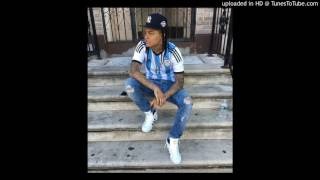 """Young M.A """"6 GOD Freestyle"""""""