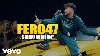 Fero47 Schau Mich An Prod By Teamrvcket X Artem