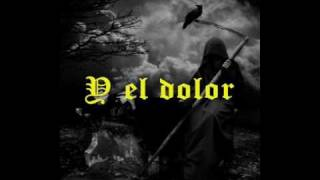 Draconian - Death come near me subtitulada en español