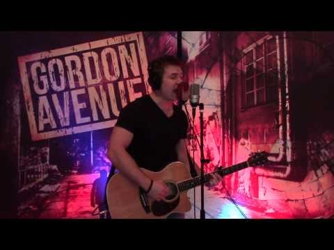 We Owned the Night - Lady Antebellum (Gordon Avenue Acoustic Cover)